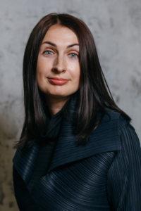 Психолог Пермь