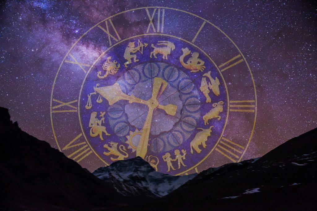 Астрология астрология для познания себя